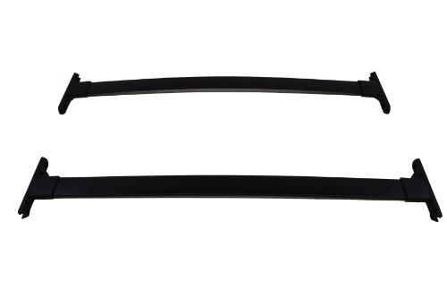 Genuine Nissan Accessories 999R1-2V000 Roof Rail Crossbar