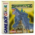 echange, troc Godzilla The Series