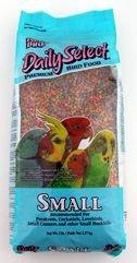 Pretty Bird Daily Select Small 20 lbs.