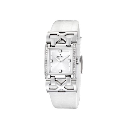 Festina Ladies Watch F16465/1
