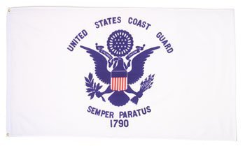 rothco-united-states-coast-guard-flag-3-x-5
