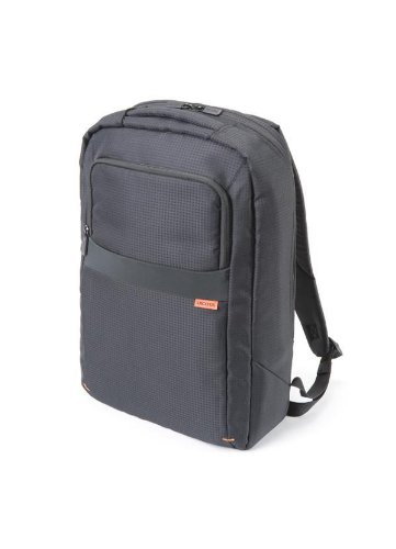 Dicota 17-18.4 inch BacPac Casual Case - Black Black Friday & Cyber Monday 2014