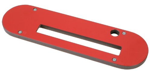 10 Table Saw Dado Blades For Sale Review Buy At Cheap Price