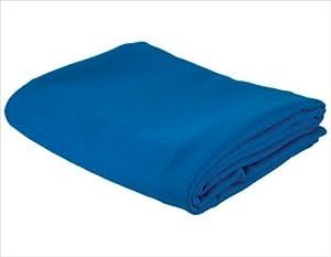 Amazon Com Simonis 860 Billiard Cloth Sports Amp Outdoors