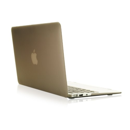 macbook air case 11-2699847