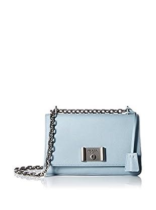 how to tell a fake prada handbag - Prada Shoulder Bags Sale - Styhunt