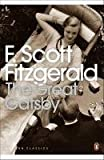 A Review of The Great Gatsby (Penguin Modern Classics)bycloclochanelx