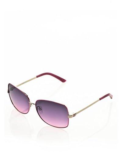 Just Cavalli Gafas de Sol JC416S_16B Ciruela