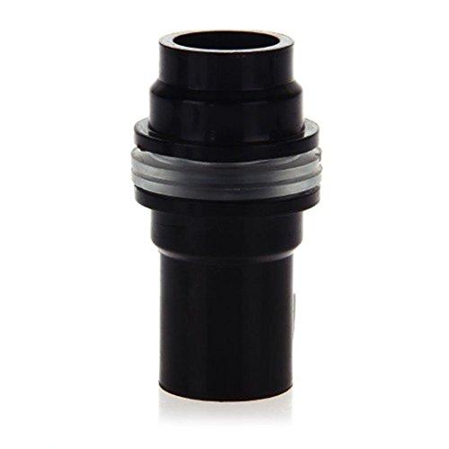 fisch-behlter-anschluss-kunststoff-pvc-wasserdichte-zubehr-40mm-aquarium-rohr-reducer-leakproof