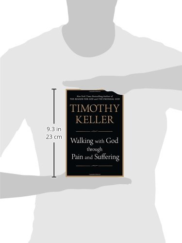 walking with god through pain and suffering pdf