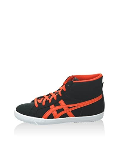 Onitsuka Tiger Sneaker Fabre Bl-L Ps