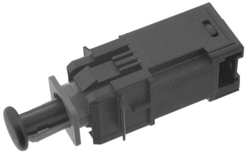 Febi-Bilstein 32300 Interruptor luces freno