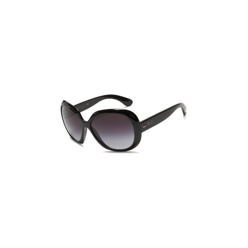 8fe3c05188 Ray Ban JACKIE OHH II (RB 4098 710 71 Gr.60) Bekleidung on PopScreen