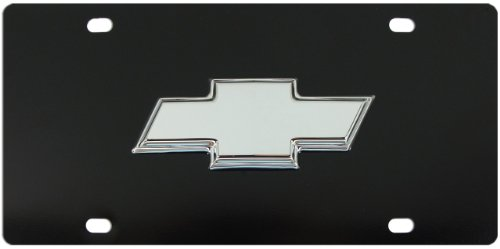 Metal Chrome TEXAS RANGERS Logo Auto Car Truck Tag License Plate Frame Holder
