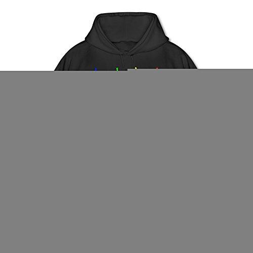 velas-store112-hombres-sudadera-con-capucha-camiseta-slim-fit-ultima
