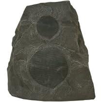 Klipsch AWR-650-SM All Weather 2-way Speaker - Each (Granite)