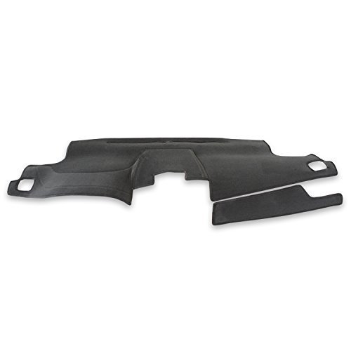 coverking-custom-fit-dashcovers-for-select-nissan-titan-models-poly-carpet-gray-by-coverking