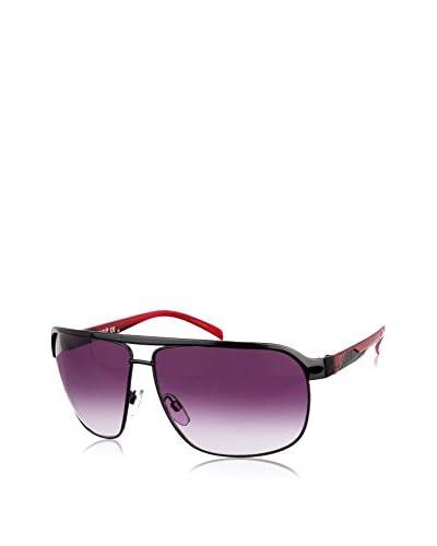 Exte Gafas de Sol EX-76502 (64 mm) Negro