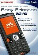 sony-ericsson-w810i
