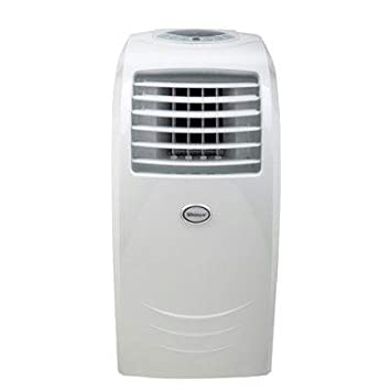 Shinco Portable Air Conditioner Cooling Heating Dehumidifying