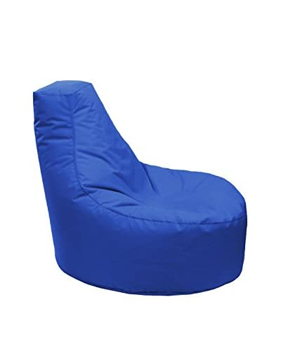 The furniture project Puff Grande