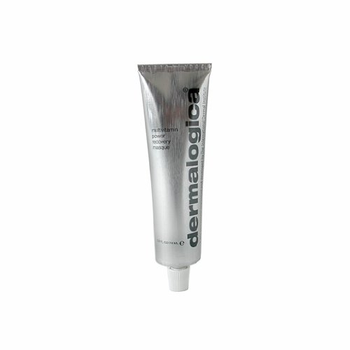 Dermalogica By Dermalogica Dermalogica Multivitamin Power Recovery Masque--75Ml/2.5Oz