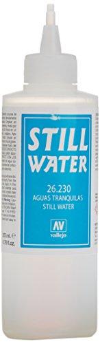 vallejo-26230-water-effects-still-water-200ml