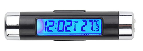 saysure-auto-lcd-digital-blau-hintergrundbeleuchtung-automotive-thermometer