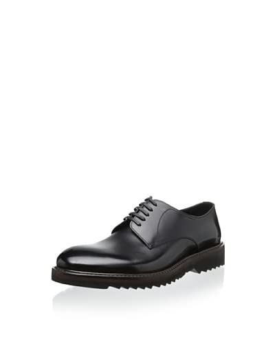 Dolce & Gabanna Men's Derby