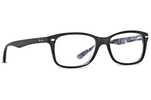 black shades glasses  eyeglasses-5405