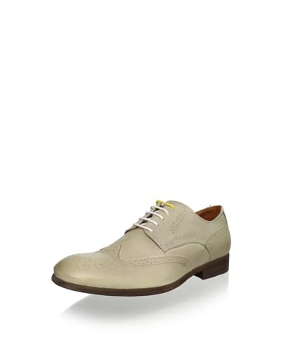 Kenneth Cole Reaction Men's Wing Man Oxford