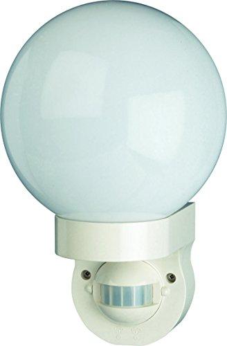 smartwares-lampe-dexterieur-avec-detecteur-de-mouvement-180-x-12-m-blanc-e27
