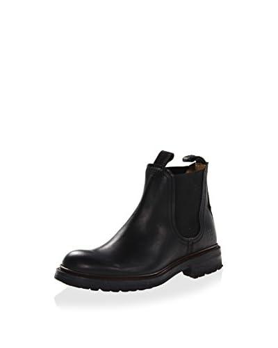 FRYE Men's Freemont Chelsea Boot