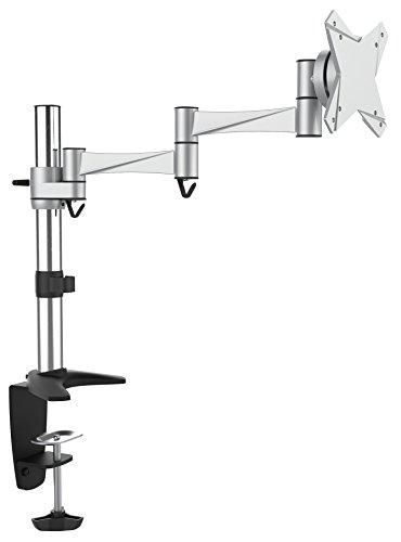 RICOO Tischhalterung Monitor TS3211 Moni...