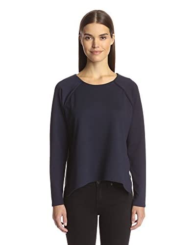 French Connection Women's Cora Top