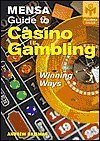Image for Mensa Guide to Casino Gambling (Winning Ways)