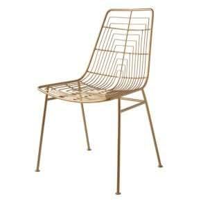 Amazon Desk Chairs Gold Domino Desk Chair fice