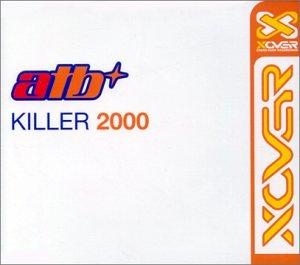 Killer 2000