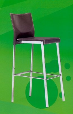 Contemporary Bar Stools Best Price Review