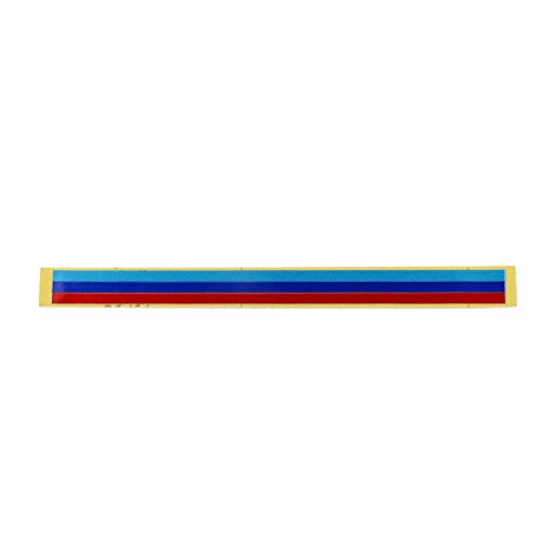 parrilla-delantera-vinilo-franja-de-pegatinas-color-3-para-bmw-m3-e46-e60-m5