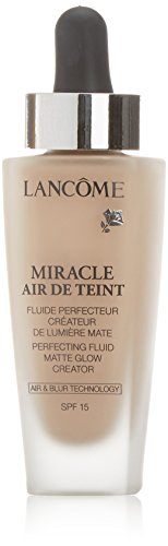 Lancome Miracle Air De Teint 010 30ml