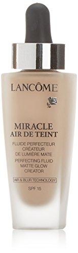 lancome-miracle-air-de-teint-010-30ml