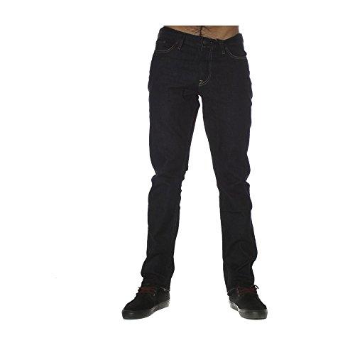 Pantalone DC Shoes: Washed Straight JN Light BL 36