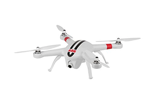 aee-technology-ap10-pro-gps-drone-quadcopter-full-hd-1080p-60-fps-16mp-camera-white