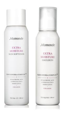 korean-cosmetics-amorepacific-mamonde-extra-moisture-emulsion-150ml-extra-moisture-skin-softener-200