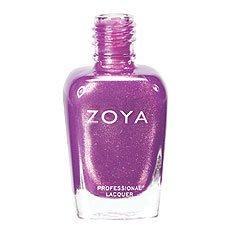 Zoya Nail Polish Intimate Collection - Danni #ZP537