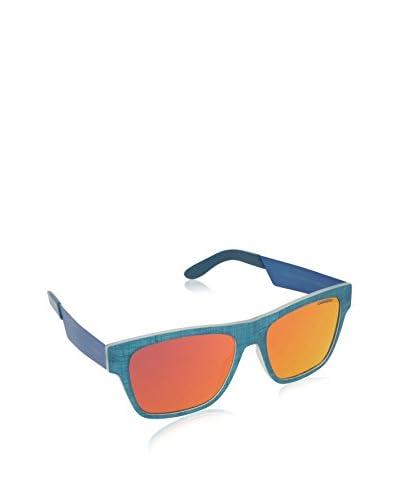 Carrera Occhiali da sole 5002/TXZP Blu