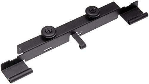 Dorman 924-278 Center Console Hinge Repair Kit (Console Kit compare prices)