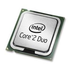 Intel Cpu Core 2 Duo E6300 1.86Ghz Fsb1066Mhz 2M Lga775 Tray