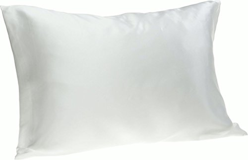 frette-percale-collection-100-cotton-percale-pillowcase-white-king-size-pillow-not-included